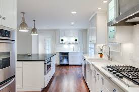 Kitchen Cabinets Dallas Kitchen Cabinets In Crystal River Kitchen Remodeling Kitchen