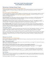 Unique College Essay Ideas College Essay Services Expository Essay Thesis Statement