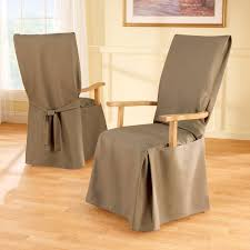 black dining chair seat covers black dining chair slipcovers black dining room chair covers
