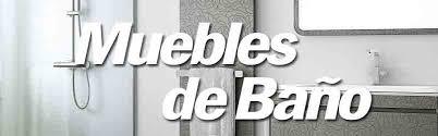 MUEBLES DE BAÑO EN ALICANTE