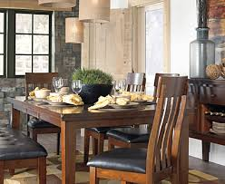 Old Brick Dining Room Sets Impressive Inspiration Ideas