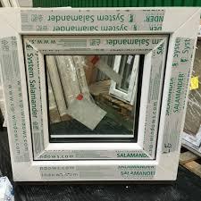 Fenster 80 X 80 Fenster 80 X 80 Elegant Und Zusammengesetzt