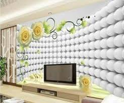 Small Picture Designer Wallpaper in Hyderabad Telangana Manufacturers