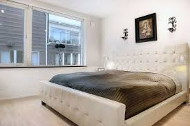 Apartment Bedroom Design Ideas Interesting Decorating