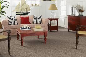 Divine Inspiration Carpet Sandcastle Carpeting
