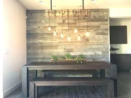 living room wall ideas diy marvelous hallway wood wall ideas
