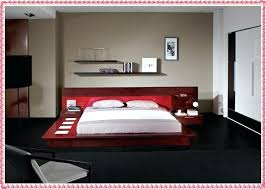 new trends in furniture. Latest Bedroom Furniture Trends Best Designs New Decoration . In C