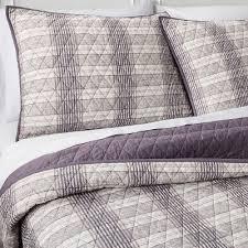Quilt Set : Bedding Sets & Collections : Target & $34.98 - $55.98 Reg $99.99 - $159.99 Adamdwight.com