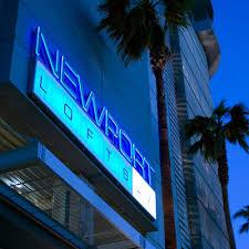 newport condos las vegas for rent. newport lofts downtown las vegas condos for rent y