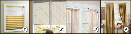 window treatments for picture windows. Interesting For To Window Treatments For Picture Windows T