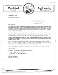 Letter Of Recommendation For Project Manager Construction Project Manager Recommendation Letter 80465768675