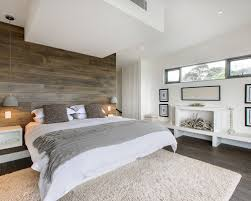 bedroom design idea: saveemail abffad  w h b p contemporary bedroom
