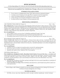Printing Machine Operator Resume Sample Job And Resume Template