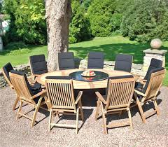 used teak furniture. Luxury Used Patio Furniture For Sets Lovely Doors Big Lots And Teak 59 . Unique