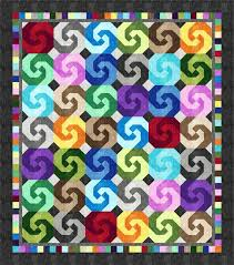 Free Patterns Classy Free Patterns PB Textiles