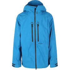 Volcom Womens Jacket Size Chart Volcom Guide Gore Tex Snowboard Jacket 2019