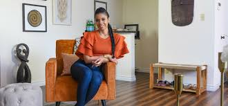 go finding with susan kelechi watson blog article image link