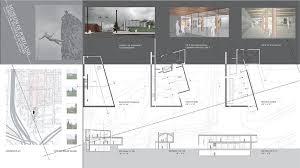 Interior Design Portfolio Ideas interior design portfolio disd interior design blog