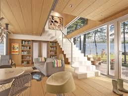 ... shipping container home interiors convertable shipping container homes  interior container home ...