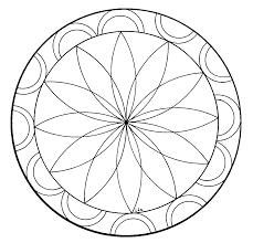Flower Of Life Transparent Background Google