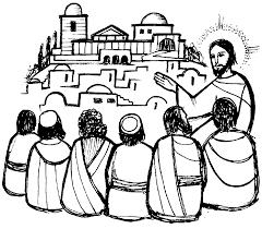 Disegni Bibbia Da Colorare Disegni Biblici Giochi Sulla Bibbia