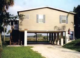 Stilt House Plans   Smalltowndjs comImpressive Stilt House Plans   Homes On Stilts House Plans