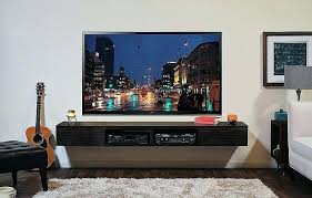 floating tv shelf ikea stand media cabinet unit wall mounted floating tv shelf ikea stand stands for components