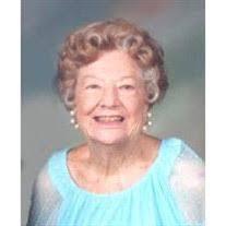 Edna M. Johnson Obituary - Visitation & Funeral Information