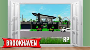To redeem codes or hair or customization codes in welcome to bloxburg, roblox navigate to the home and look for your dresser (it should be in the bedroom). Brookhaven Roblox Music Codes February 2021 Touch Tap Play