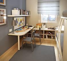 office desk small space ideas fabulous pictures of home office spaces bedroom home office space
