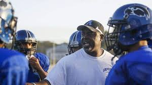With new defensive coordinator, Armwood faces state title game