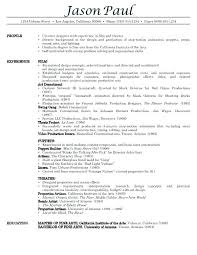Free Resume Writer Gorgeous Free Resume Writers Engneeuforicco