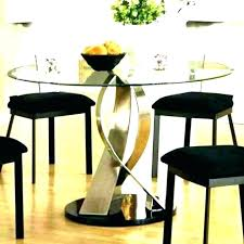 two chair dining table set small dining table and two chairs kitchen sets round set 2