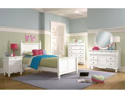 seaside bedroom furniture. The Seaside Collection - White Bedroom Furniture B
