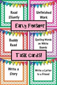 essay wrightessay how to compare and contrast essay paper this resource is for your early finishers the students who always seem to be saying