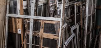 Holzmanufaktur Rottweil Fenster