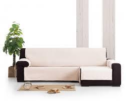 sofa mit ottomane niagara