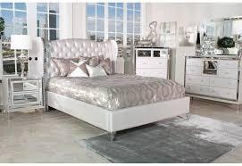 Loft Bedroom Sets Narrow Loft Bedroom Sets Ideas Indoor