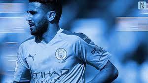 Man City vs Leicester City highlights and reaction Jesus, Gundogan and  Mahrez seal win - Manchester Evening News