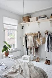 Small Bedroom Clothes Storage Clothes Storage Small Bedroom Storage Ideas Small Bedroom Clothes