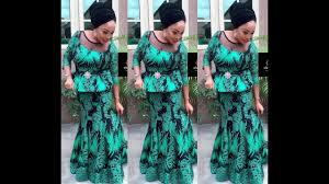 Nigeria Fashion Designer Clothes Latest Nigerian Fashion Styles Aso Ebi And Ankara Styles