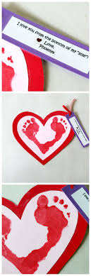 I Love You Crafts 259 Best Valentines Day Art Projects Images On Pinterest