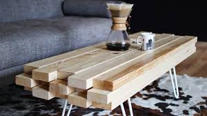 march 1 2017 by lauren j leave a comment diy wood projects