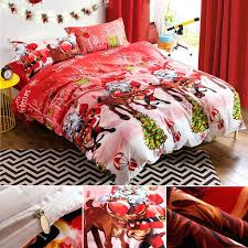 snowflake comforter set snowflake twin comforter