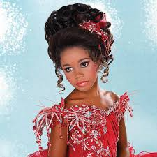 Pageant Hairstyles 91 Awesome Extra Credit] Baby Beauty Pageants