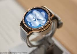 huawei smartwatch faces. huawei\u0027s new wearable, the first smartwatches designed specifically for women with names called jewel and huawei smartwatch faces