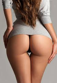 World S Most Beautiful Ass and World S Most Beautiful Asses XXX Photos