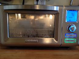 steam toaster oven. Fine Steam 12085012564_893ce45e01jpg On Steam Toaster Oven O