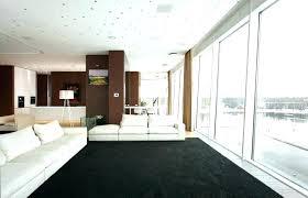 black carpet bedroom green carpet bedroom black bedroom carpet bedroom black carpet bedroom remarkable on bedroom black carpet bedroom