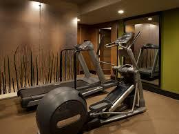 Home Gym Design Gooosen Com